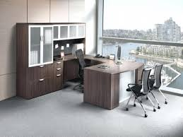 ikea canada office furniture. Large Size Of Uncategorized:home Office Furniture Canada For Stunning Reception Desk Ikea Luxury Fresh