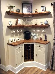 kitchen cabinet shelves medium size of to design a good open shelving cabinet shelves kitchen cabinet kitchen cabinet shelves