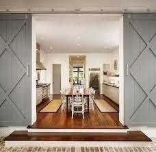 image of sliding barn doors for a closet and sliding barn doors hardware australia