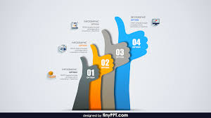 Free Powerpoint Templates Ppt 3d Powerpoint Templates Free Powerpoint Template Free