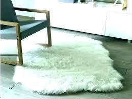 faux animal hide rugs brainy faux animal rugs for fake fur rug fake animal skin rugs