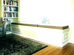 Window seat with storage Plans Window Storage Box Sitting Bench With Storage Window Seat Storage Bench Window Seat Bench Window Seat Techchatroomcom Window Storage Box Sitting Bench With Storage Window Seat Storage