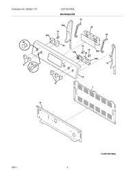 wiring diagram wall clock wiring wiring diagrams cars