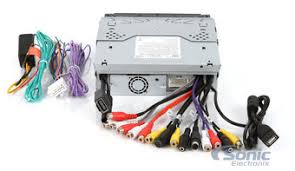 clarion vz401 wiring harness diagram images clarion vz401 wiring harness clarion wiring diagrams for car or