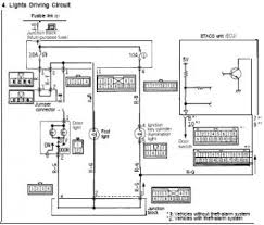fenwal ignition control wiring diagram fenwal wiring diagrams mitsubishi 3000gt gto electrical system wiring diagram fenwal ignition