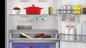 Buzdolabı neden soğutmaz ? Pratik masrafsız çözüm yolları - YouTube