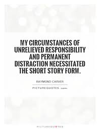 Distraction Quotes Awesome Quotes About Technology Distraction 48 Quotes