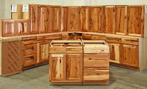 can hickory cabinets be painted suitable with hickory cabinets with black glaze suitable with hickory cabinets