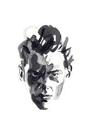 Art Illustration Artists On Tumblr Gif Find On Gifer