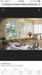 Pella Windows Louisville Ky 77 Best Windows Doors Images On Pinterest Kitchen Windows Home