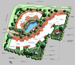 Architectural Design Magazine Architectural Design Magazine Architecture Design Planning