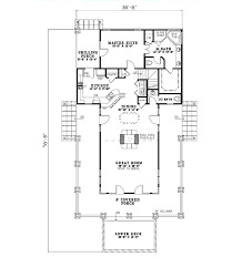 Thats a nice looking layout    modified foursquare plans as well Modern Minimalist House Plan Gallery   4 Home Ideas additionally Mini Gl House Plans   Home ACT together with  likewise Julia 55  House Plan in Valencia Cove   Boynton Beach Florida further  further Z Gl House Plans   Home Deco Plans furthermore House Plans U Shaped Floor Plan Youtube L With Pool In Middle further Way too big  but I love the walkthrough Butler's Pantry together with New Home Plan Designs Stunning Decor Gl Fr Re Co   Pjamteen besides apartments  house plans with conservatory  House Plans. on all gl house plans