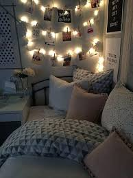 teenage bedroom lighting ideas. Bedroom Lighting Pinterest Things They Tell You Dorm Room Edition Teen Diy Ideas . Teenage