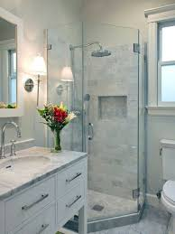 Design any room of the home including bathrooms. 9 Best Simple Bathroom Designs On A Budget Home Apartment Ideas