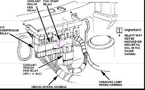 94 chevy lumina van no power to fuel pump use this illustration to identify it by the way what engine is in your van is it 3 1 or 3 8 let me know it and will give you a wiring diagram for fuel