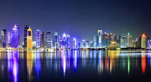 Qatar   Locations