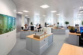 open plan office design ideas. Open Office Ideas. Interesting Design Home Mannahattaus With Ideas O Plan E