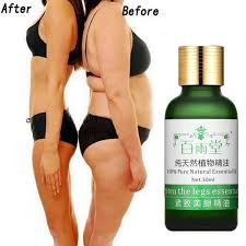Pure Natural Weight Loss Products Beauty Body Slimming Creams ...