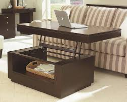 Coffee Table : Lift Up Coffee Table Awesome Lifting Styles Shower Image Of  Wicker Top With Storage Oak Leather Ottoman Mechanism Flip Espresso  Contemporary ...