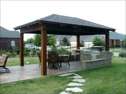 awnings for patio patio awning cost patio retractable awnings patio retractable aluminum patio awnings for