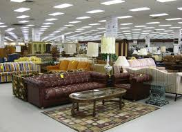 sofa Graceful Furniture Stores Near Me That Finance Glorious