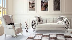 wooden sofa designs. Wonderful Sofa Sofa Set Designs For Small Living Room  Wooden Design Ideas In  Pakistan 2018 Inside