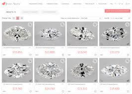 Buying Diamond Engagement Rings On Ebay You Better Think Twice