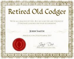 congratulations certificate templates certificate template