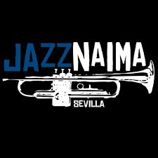 jazz-club-sevilla-apoloybaco