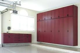 Bedroom Wall Units For Storage Delectable Small Wall Cabinet For Bedroom Design Living Room Unit Led Showcase
