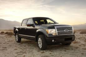 The 5 Best 2012 Large Pickup Trucks | The Daily Drive | Consumer ...