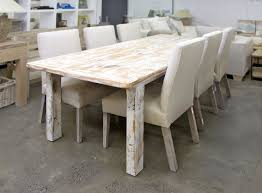 white washed dining room furniture. White Wash Dining Room Chairs Washed Furniture Corktownseedco.com
