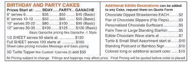 Download Price Birthday Cakes Abc Birthday Cakes