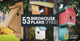 cedar bird feeder plans free best of wooden bird house plans 38 free birdhouse plans