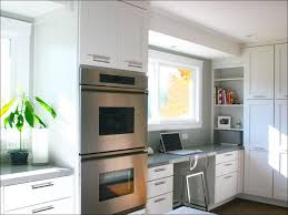 office kitchen design ideas. 100 office kitchen design ideas fair 90 desk