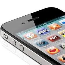 screen repair austin. Brilliant Austin Photo Of Iphone Unlock Austin  Austin TX United States IPhone U0026 IPad To Screen Repair A