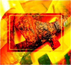 Download Free Picture Halloween Pumpkin Powerpoint Website