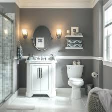 bathroom vanity mirror lights. Sconces On Mirror Bathroom Vanity Lights Single Light Wall  Right And Left Oval Bathroom Vanity Mirror Lights H