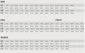 Zamberlan Boot Size Chart Related Keywords Suggestions