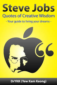 Innovation Quotes Mesmerizing Amazon Steve Jobs Quotes Of Creative Wisdom Creativity
