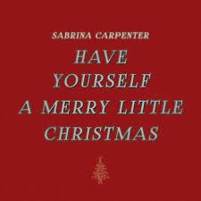 100 Sabrina Carpenters Resume