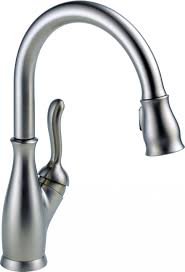Top Rated Kitchen Faucets Best Rated Kitchen Faucet Kekoascom