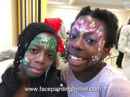 categories uncategorizedtags balloon modelling in kent balloons by summer cheek art eye design face painting in kent face painting in