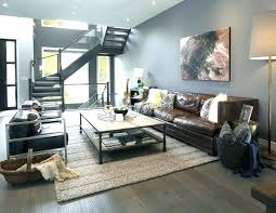 best neutral paint for dark room best paint color for dark rooms blue paint living room