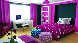 purple room decor purple and teal bedroom ideas purple room decor purple bedroom idea purple and purple room decor