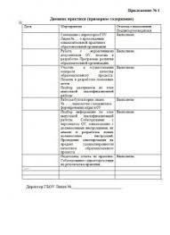 Отчет по ознакомительной практике помогаем с практикой Дневник на отчет по ознакомительной практике