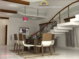 Beautiful Indian Houses Interiors Interior Design Ideas Hall India - Home interiors india
