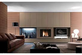 wall units amazing wall unit fireplace tv fireplace wall unit designs wooden wall cabinets with