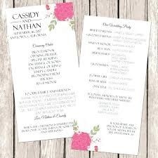 Invitations Card Maker Baby Room Pickering Wedding And Combined Invitations Neck Crick