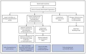 Progress Toward Containment Of Poliovirus Type 2 Worldwide